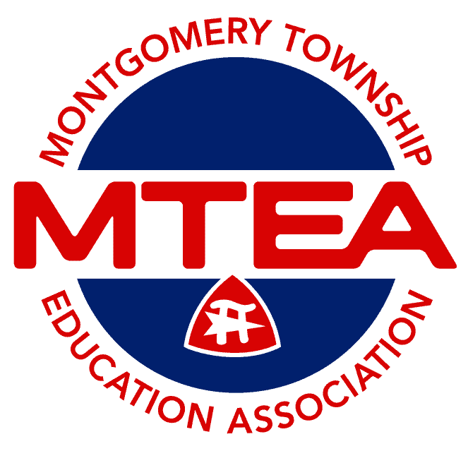 Montgomery Township Education Association